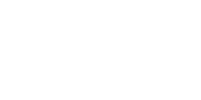 Celluloid Virtual Effects Logo