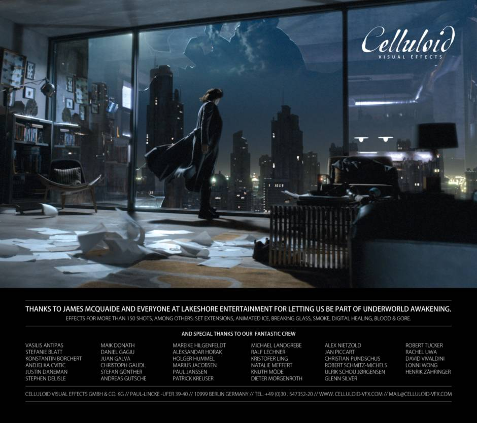 celluloid_cinefex_ad_v04